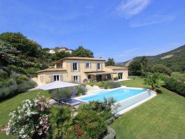 Villa 1345303 Zaviera