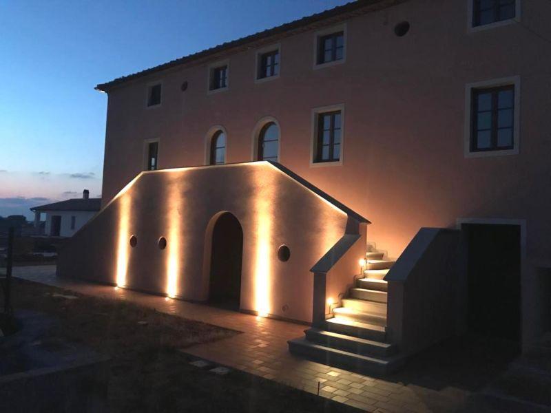 Holiday house Le Bozze