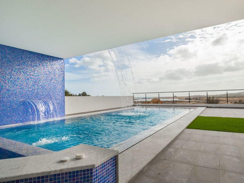 Villa Ria Alvor