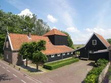 Ferienhaus Droomhuis