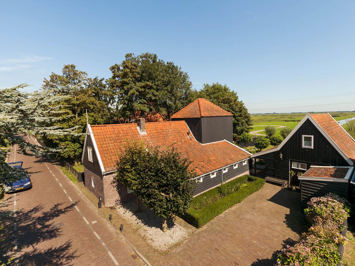 ferienhaus droomhuis nordholland 30 minuten n rdlich von amsterdam eleonora royen. Black Bedroom Furniture Sets. Home Design Ideas