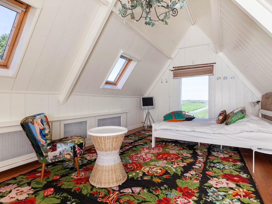 Holiday house droomhuis north holland· alkmaar region· alkmaar