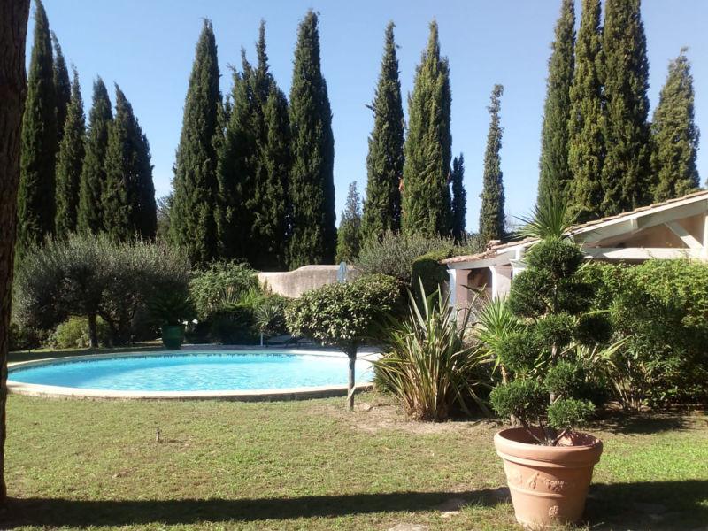 Villa Nîmes, Haus-Nr: FR-00031-37
