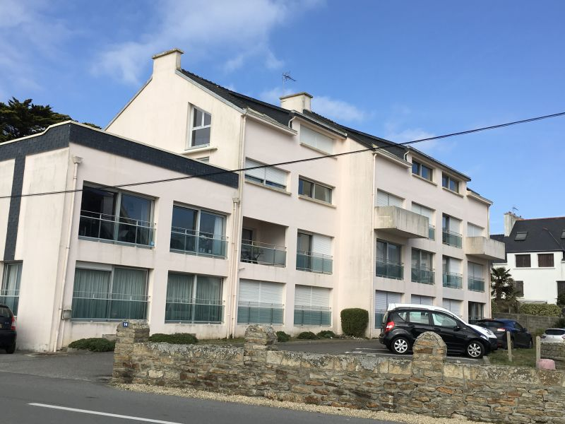 Ferienwohnung Ref 421  2 Bedrooms Apartment with nice seaview