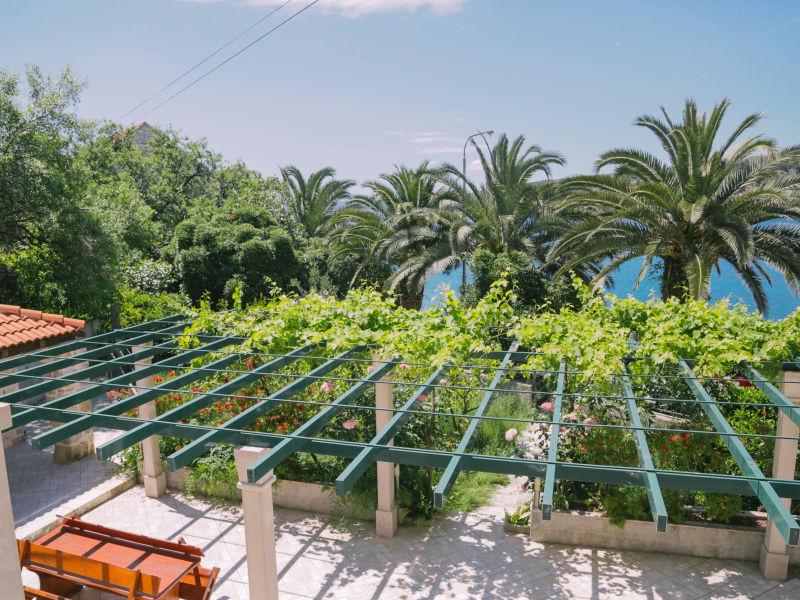 Ferienhaus Island paradise