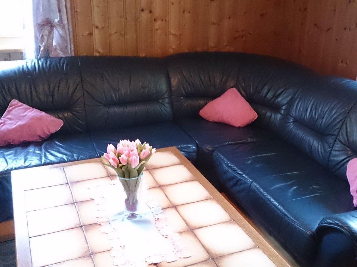 ferienhaus haus anna neureichenau frau anita k nigsdorfer. Black Bedroom Furniture Sets. Home Design Ideas