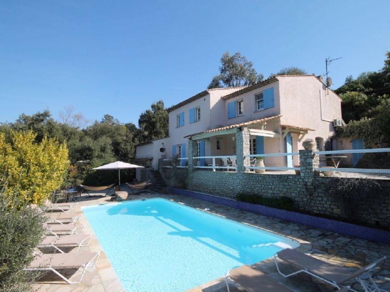 Villa HSUD0059