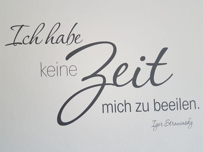 Ferienwohnung Feriendorf Schwarzholz Viechtach Whg 528