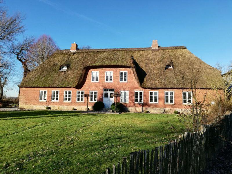 Ferienwohnung Buschholm