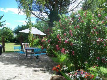 Cottage Bella Vista