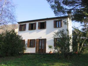 Landhaus Bella Vista