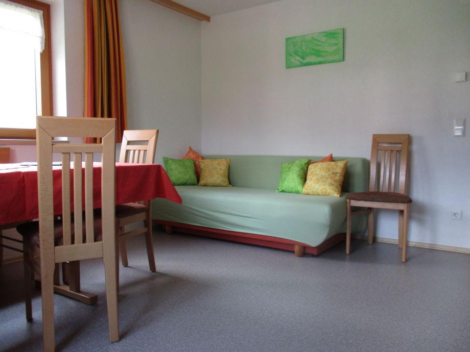 ferienwohnung haus matt schoppernau familie maria matt. Black Bedroom Furniture Sets. Home Design Ideas