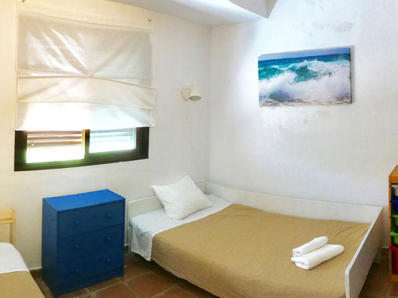 Ferienhaus Villa Noga
