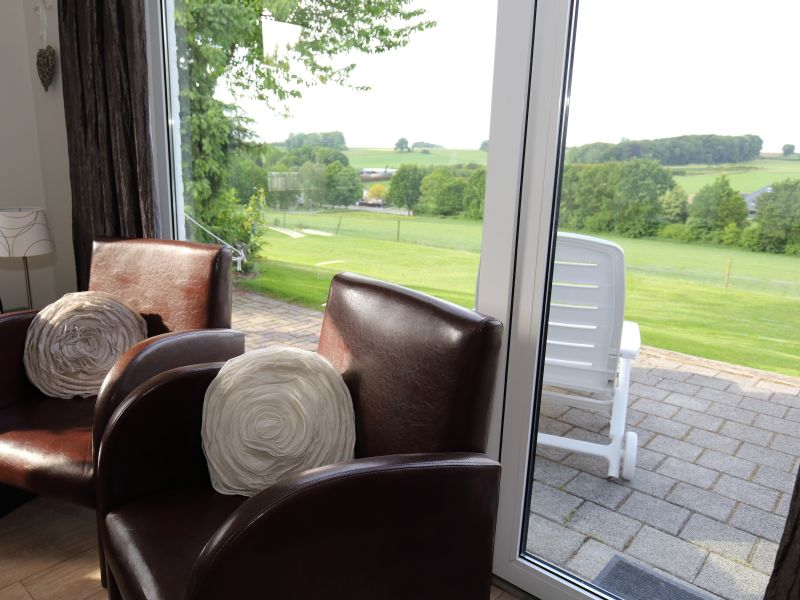 Holiday house Domain Hellebeuk
