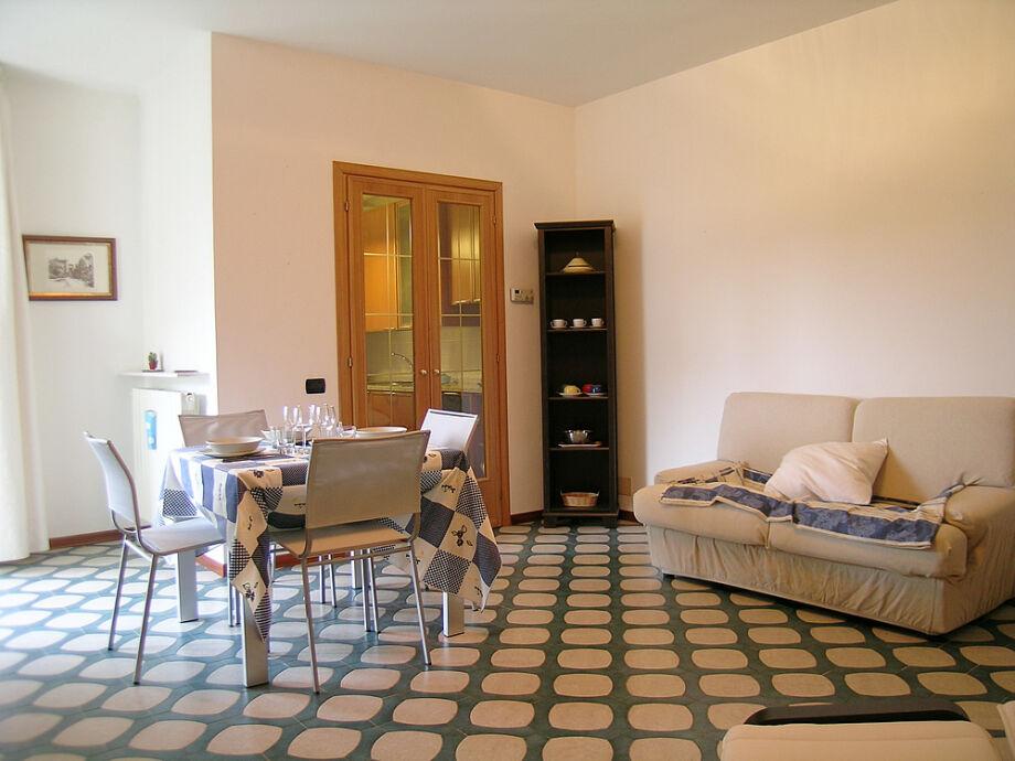 Appartamenti Margherita
