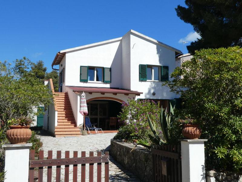 Ferienwohnung Casa Lido