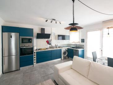 Apartment Galana
