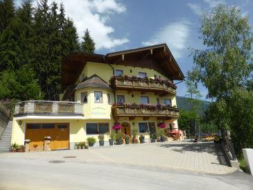 Ferienwohnung Apartment  Katharina