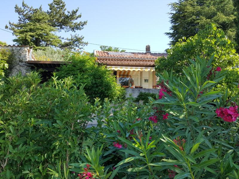 Ferienhaus Ferien in Provence