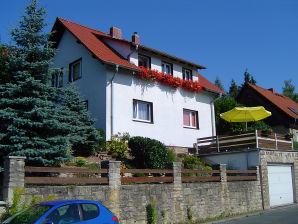 Ferienwohnung Fischer  Jena