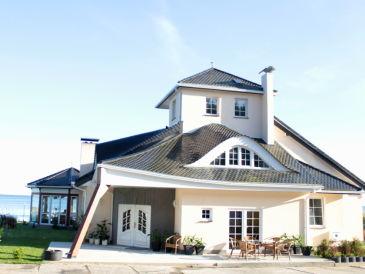 Ferienwohnung Villa Danuta
