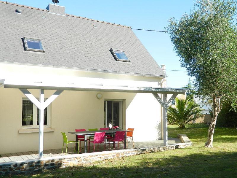 Ferienhaus B1470 - Pordic-co