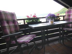 Ferienwohnung Orchidee