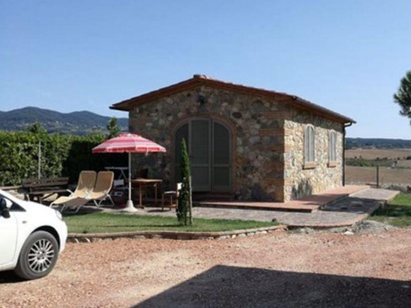 Cottage Il Villino