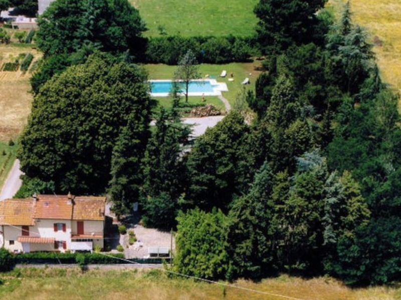 Ferienhaus Luisa
