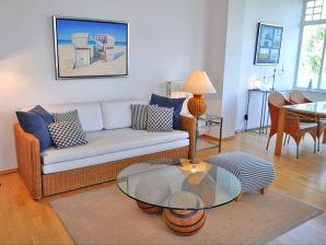 Holiday apartment Mermaid- Villa Frigga