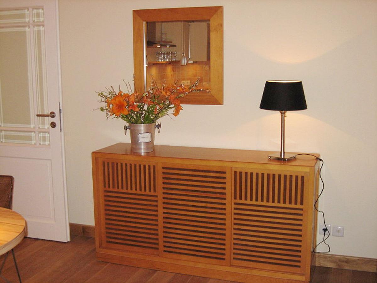 ferienwohnung sternschnuppe villa seestern insel r gen. Black Bedroom Furniture Sets. Home Design Ideas