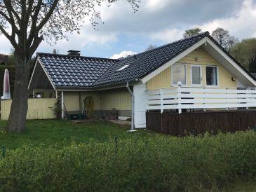 Ferienhaus Hein Mück