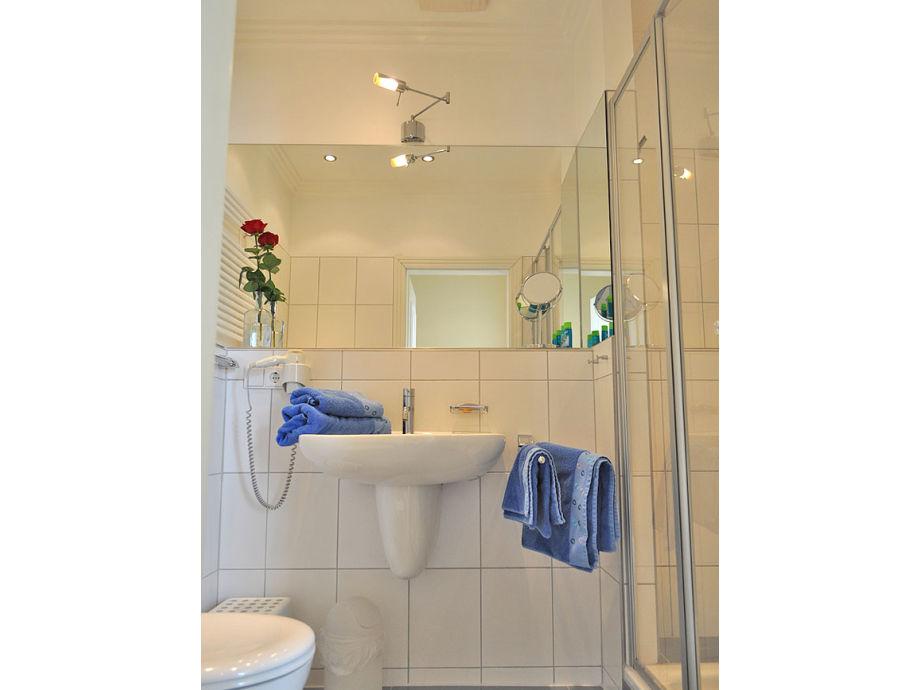 Dusche glas ohne tur ihr ideales zuhause stil for Dusche ohne glas