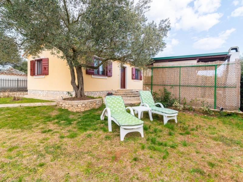 Ferienhaus Casa Daniela