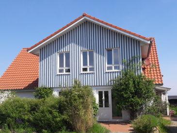 Ferienwohnung Ostsee Cottage I