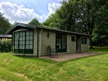 Bungalow Residence II-10