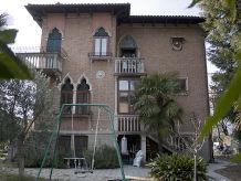 Bed & Breakfast Villa Elisabetta