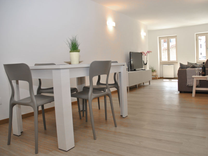 Holiday house Casa del Borgo Maria Luisa 017189-CNI-00258