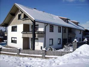 Ferienwohnung auf dem Schmöllerhof Grund