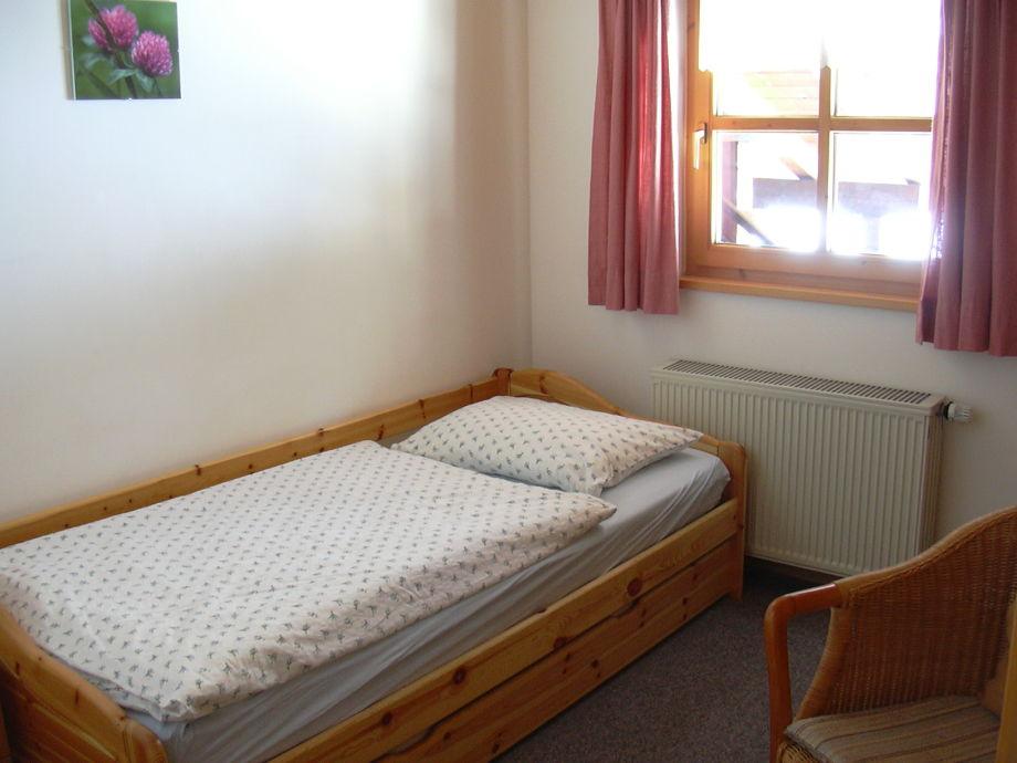 kosten single wohnung penis verstecken. Black Bedroom Furniture Sets. Home Design Ideas