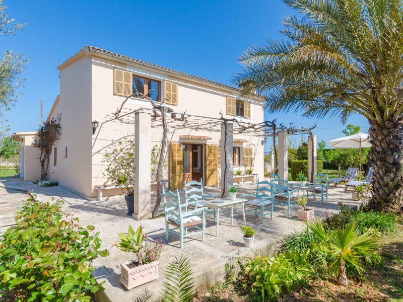 Villa Can Pilos