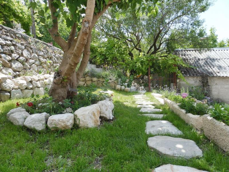 Ferienhaus Villa Nede