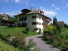 Bauernhof Siganatenhof