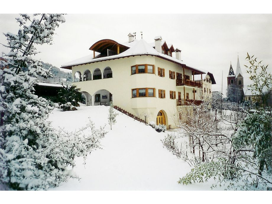 Der Siganatenhof