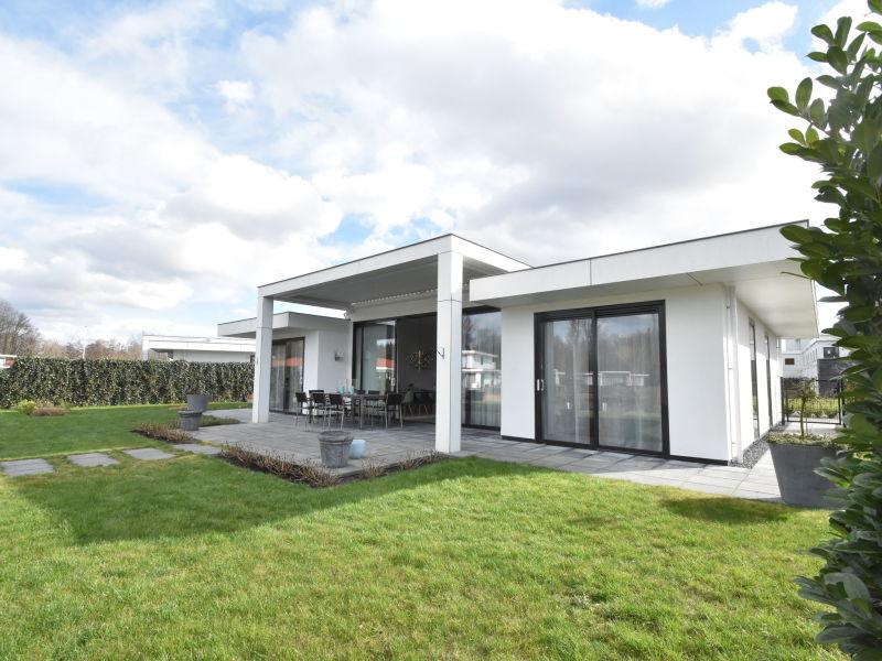 Villa Classy Harderwijk 318