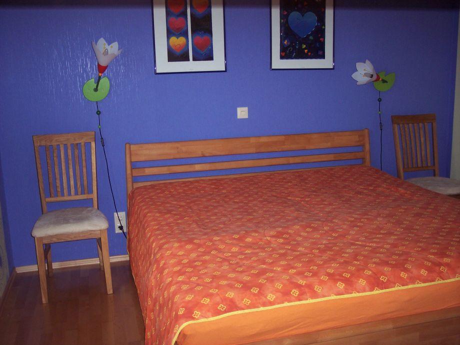 ferienwohnung bei den eichen bayern schwaben g nzburg. Black Bedroom Furniture Sets. Home Design Ideas