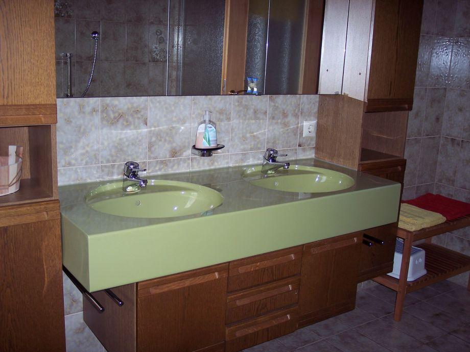 ferienwohnung bei den eichen bayern schwaben g nzburg frau hilde neudeck. Black Bedroom Furniture Sets. Home Design Ideas