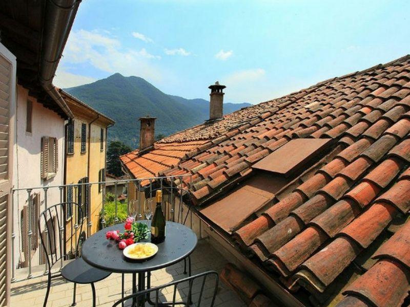 Apartment Bella Moltrasio - 1159