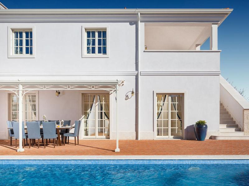 Villa Azzura Porec