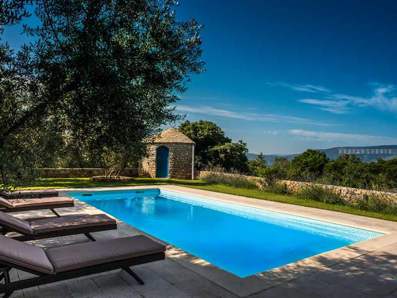Villa Lynn Krk